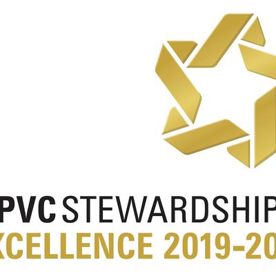 Gerflor AU PVC Excellence Logo