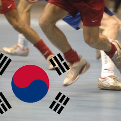 gerflor-news-futsal-korea-vn