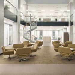 Luxury Vinyl Tiles Lvt Flooring Gerflor Aus