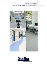 Integrated Healthcare Solutions