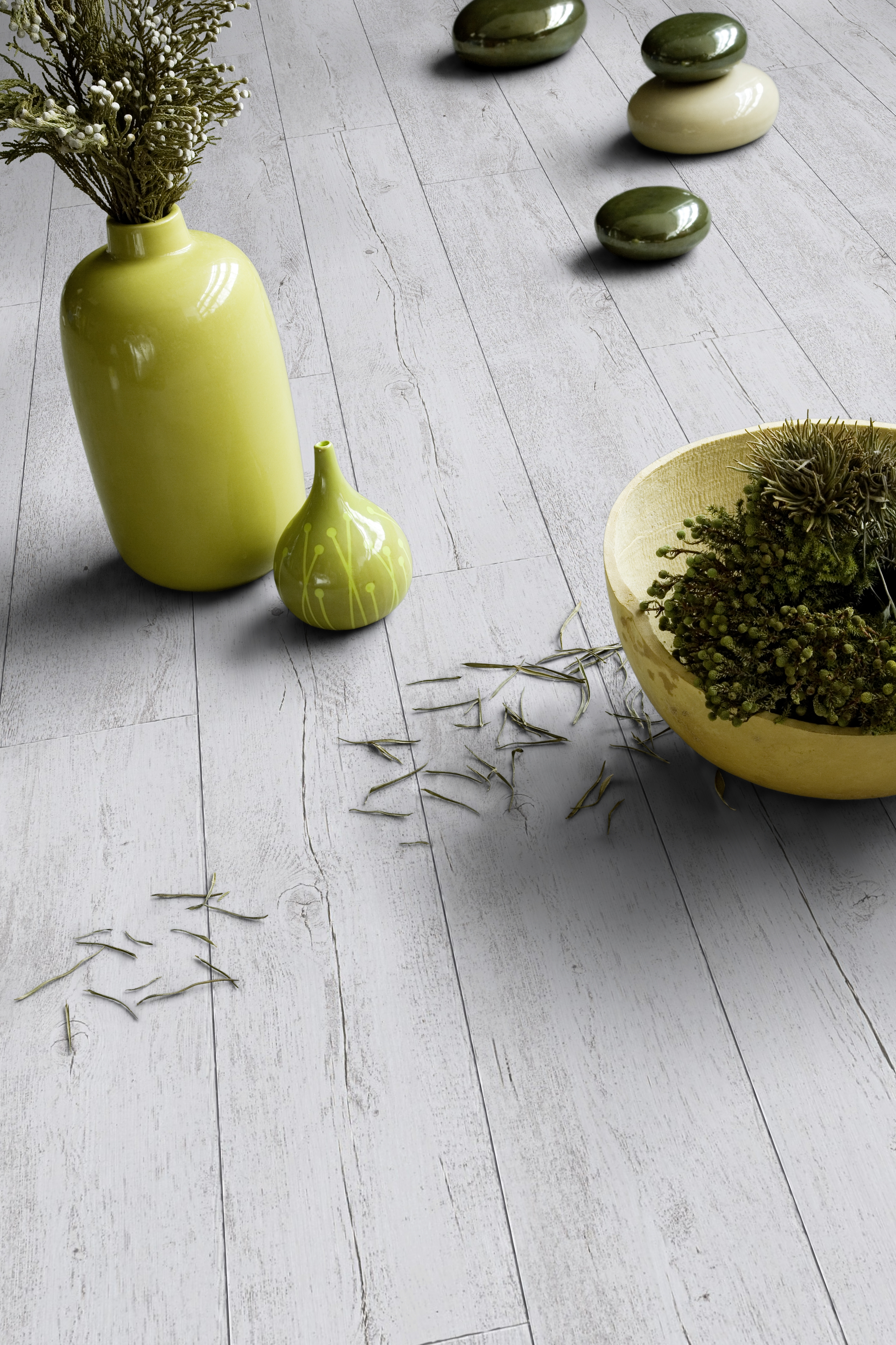 Senso by Gerflor